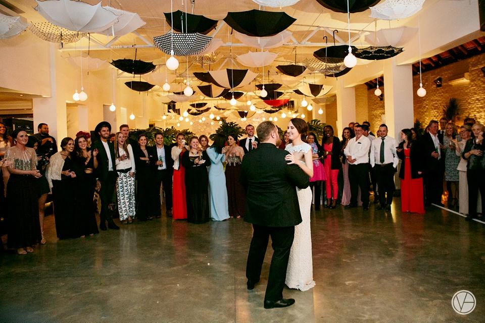 VividBlue-Johan-Natalie-Molenvliet-Wedding170