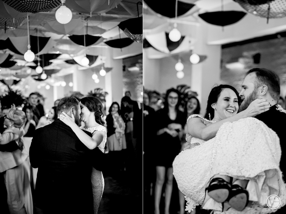 VividBlue-Johan-Natalie-Molenvliet-Wedding171