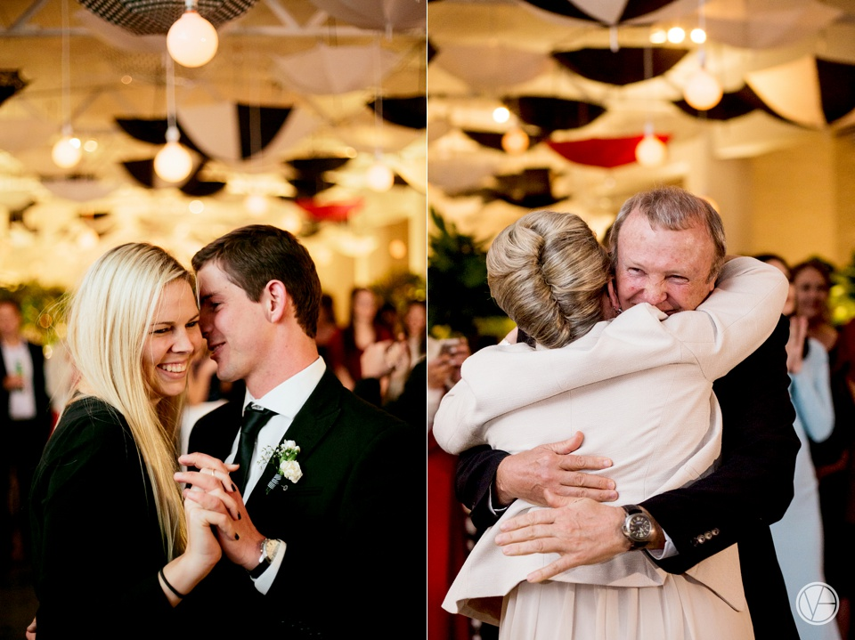 VividBlue-Johan-Natalie-Molenvliet-Wedding172