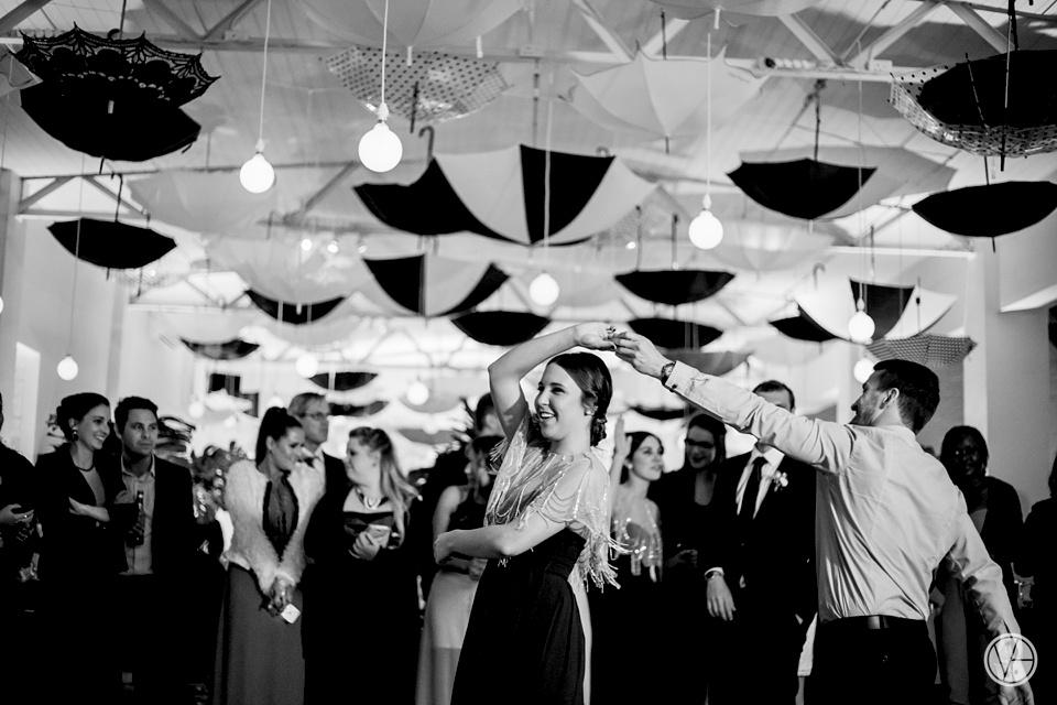 VividBlue-Johan-Natalie-Molenvliet-Wedding173
