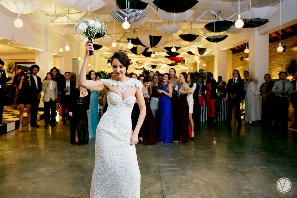 VividBlue-Johan-Natalie-Molenvliet-Wedding174