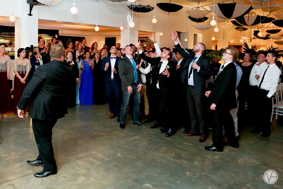 VividBlue-Johan-Natalie-Molenvliet-Wedding175