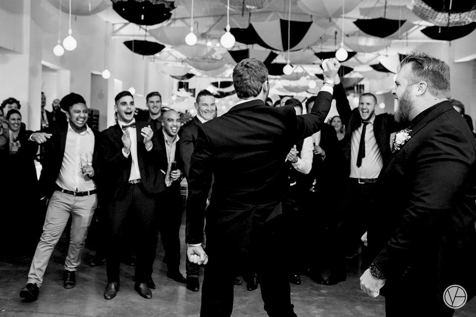 VividBlue-Johan-Natalie-Molenvliet-Wedding176