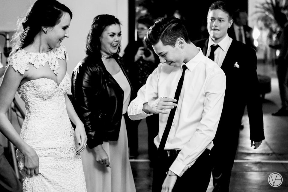 VividBlue-Johan-Natalie-Molenvliet-Wedding177