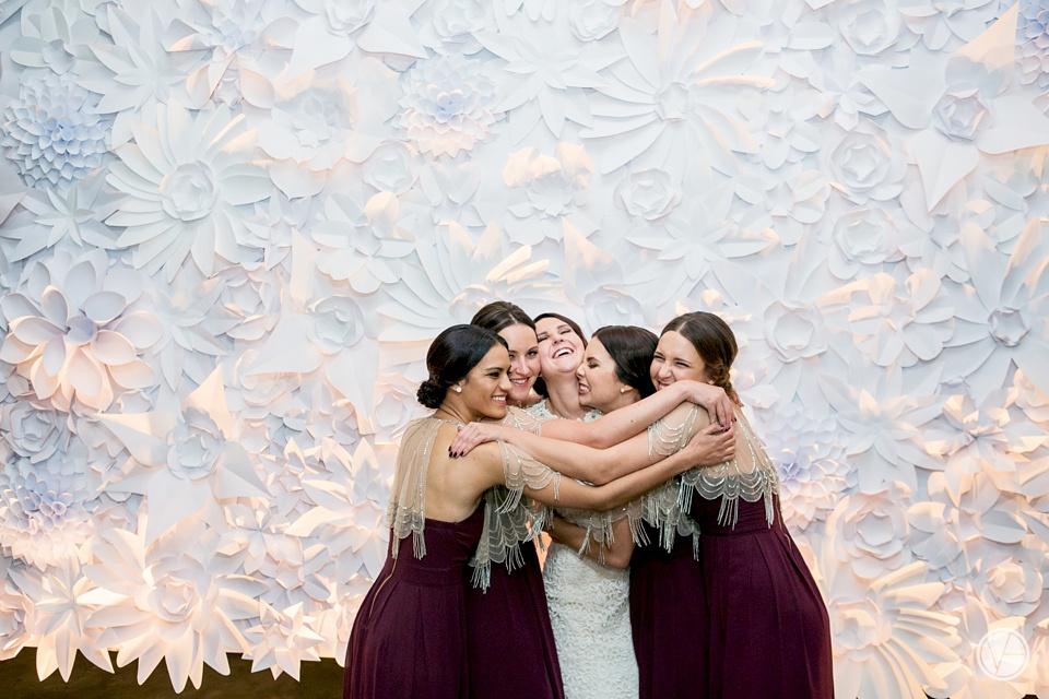 VividBlue-Johan-Natalie-Molenvliet-Wedding180