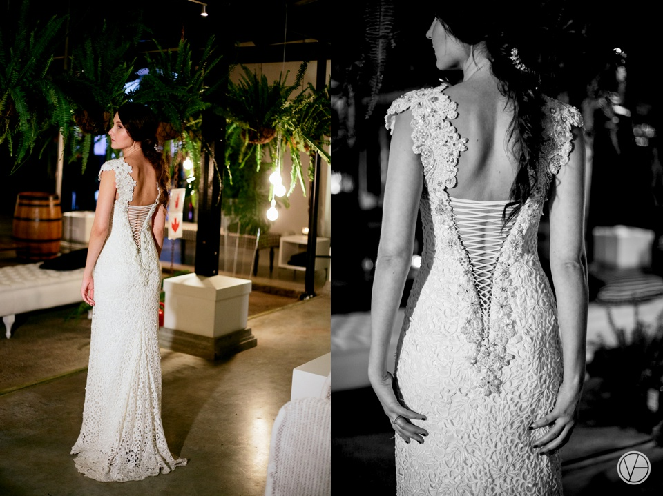 VividBlue-Johan-Natalie-Molenvliet-Wedding181