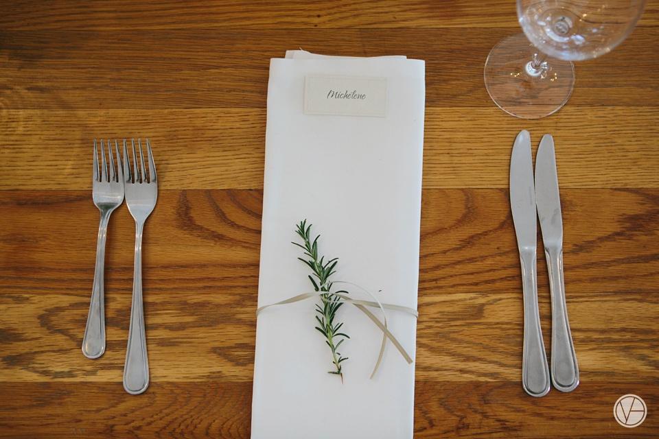 VividBlue-marius-Michelene-kleinevalleij-wedding-photography002