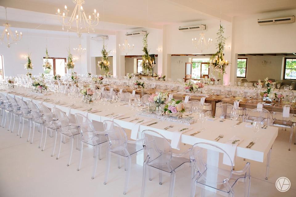VividBlue-marius-Michelene-kleinevalleij-wedding-photography005