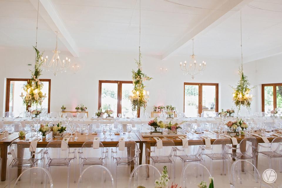 VividBlue-marius-Michelene-kleinevalleij-wedding-photography006