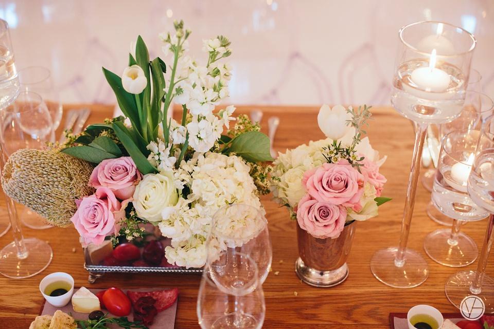 VividBlue-marius-Michelene-kleinevalleij-wedding-photography007