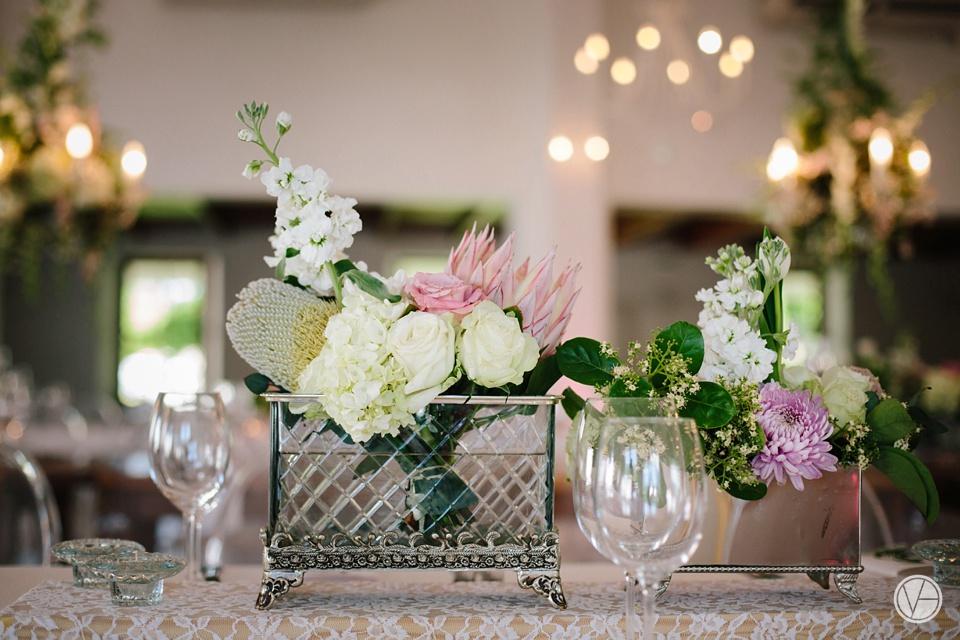 VividBlue-marius-Michelene-kleinevalleij-wedding-photography011