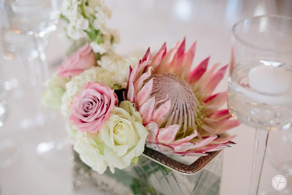 VividBlue-marius-Michelene-kleinevalleij-wedding-photography012