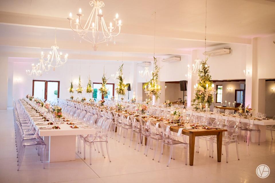 VividBlue-marius-Michelene-kleinevalleij-wedding-photography014