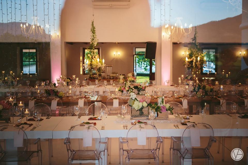 VividBlue-marius-Michelene-kleinevalleij-wedding-photography015