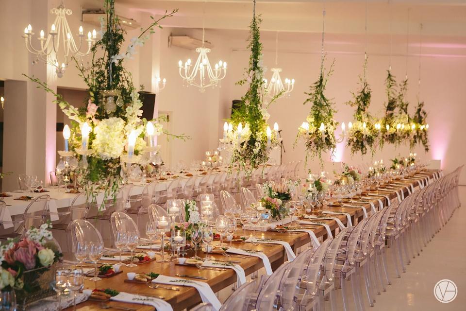 VividBlue-marius-Michelene-kleinevalleij-wedding-photography016