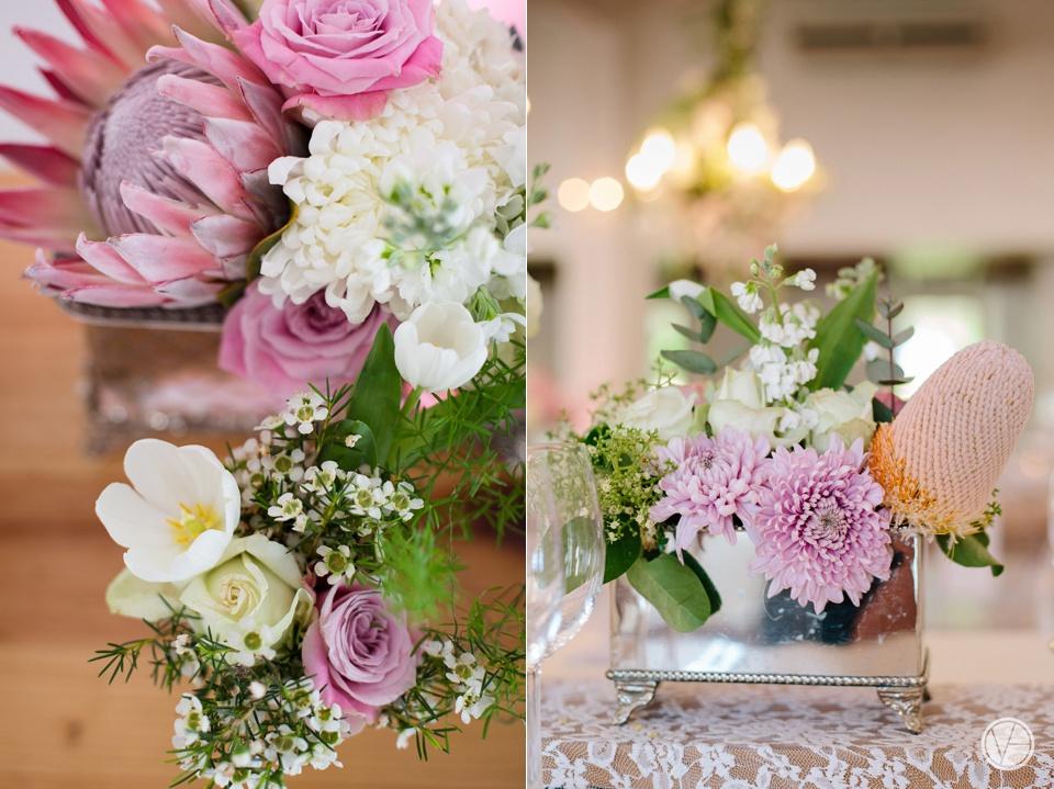VividBlue-marius-Michelene-kleinevalleij-wedding-photography017
