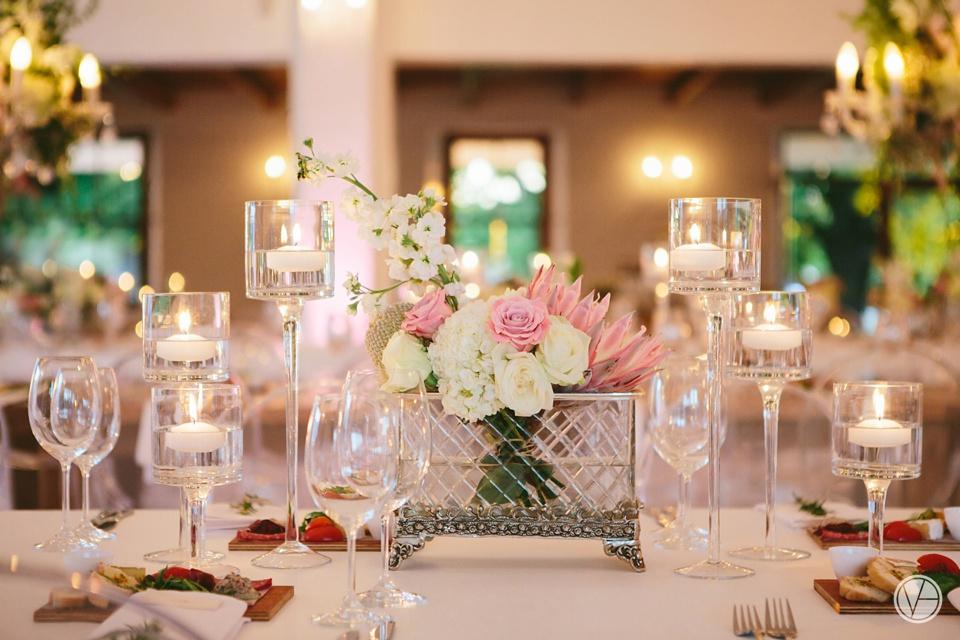 VividBlue-marius-Michelene-kleinevalleij-wedding-photography018