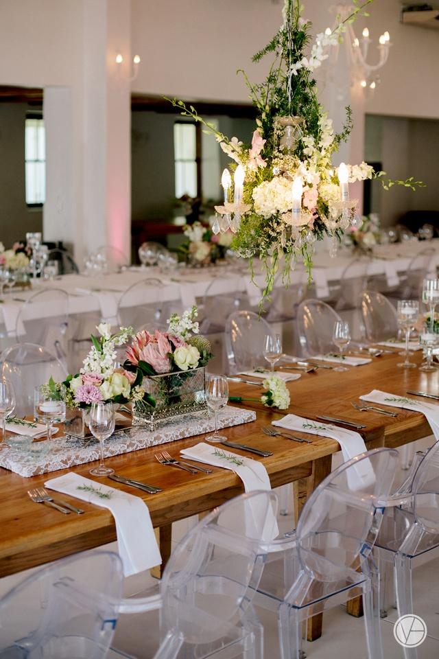 VividBlue-marius-Michelene-kleinevalleij-wedding-photography021