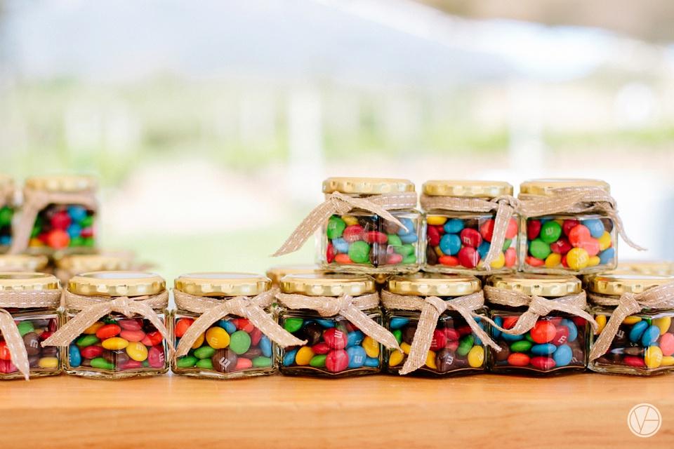 VividBlue-marius-Michelene-kleinevalleij-wedding-photography022