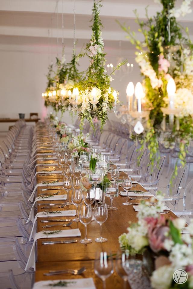VividBlue-marius-Michelene-kleinevalleij-wedding-photography025