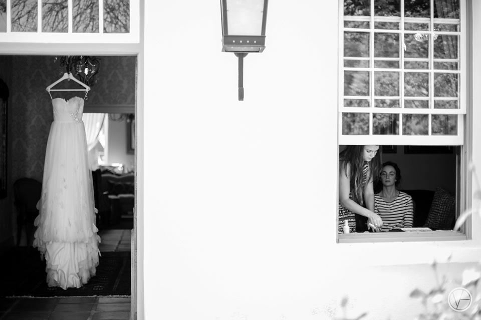 VividBlue-marius-Michelene-kleinevalleij-wedding-photography026