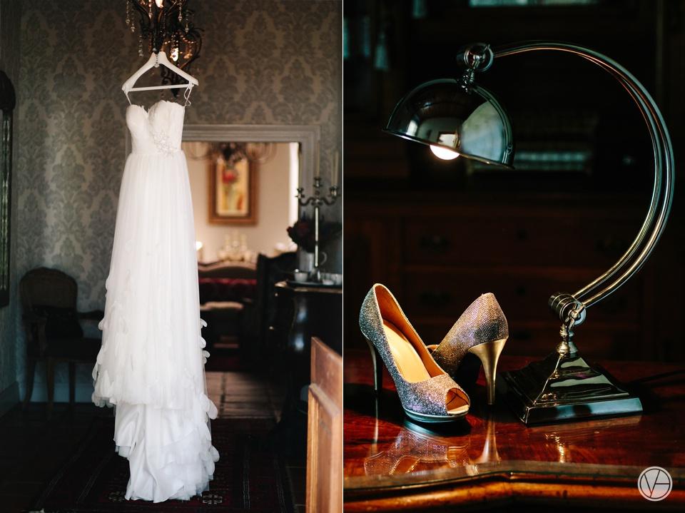 VividBlue-marius-Michelene-kleinevalleij-wedding-photography029
