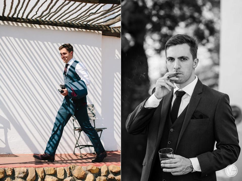 VividBlue-marius-Michelene-kleinevalleij-wedding-photography030