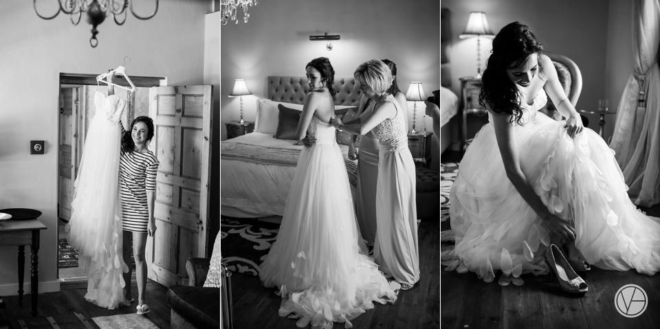 VividBlue-marius-Michelene-kleinevalleij-wedding-photography032