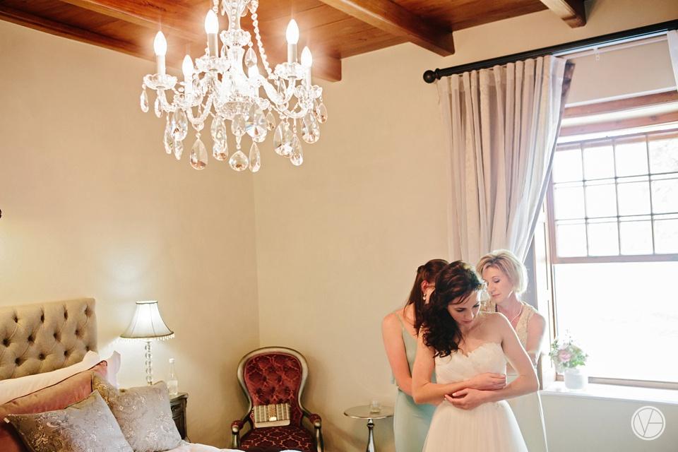 VividBlue-marius-Michelene-kleinevalleij-wedding-photography035