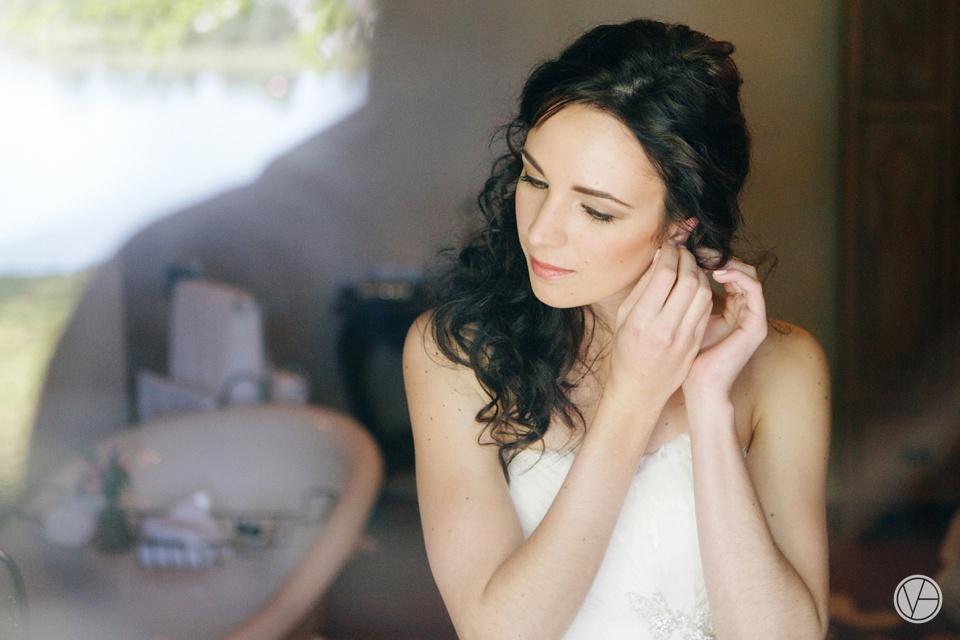 VividBlue-marius-Michelene-kleinevalleij-wedding-photography039