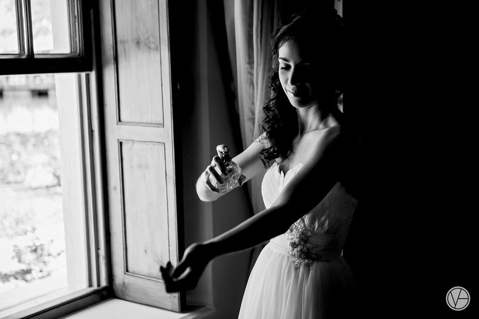 VividBlue-marius-Michelene-kleinevalleij-wedding-photography041