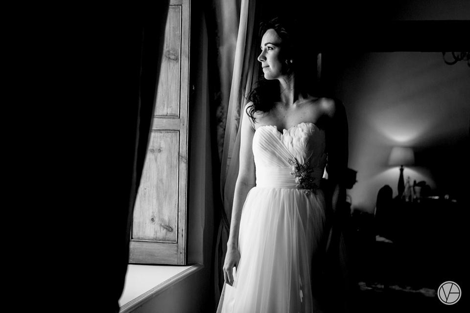 VividBlue-marius-Michelene-kleinevalleij-wedding-photography042