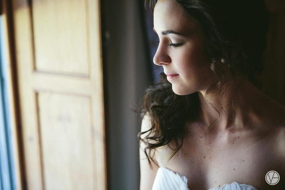 VividBlue-marius-Michelene-kleinevalleij-wedding-photography044