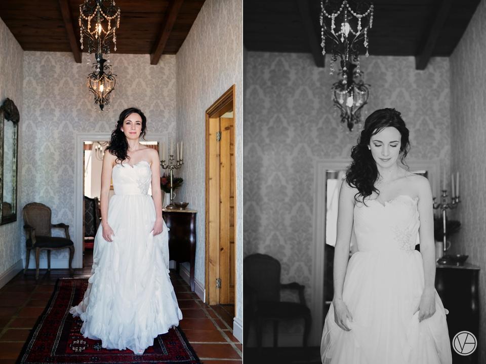VividBlue-marius-Michelene-kleinevalleij-wedding-photography045