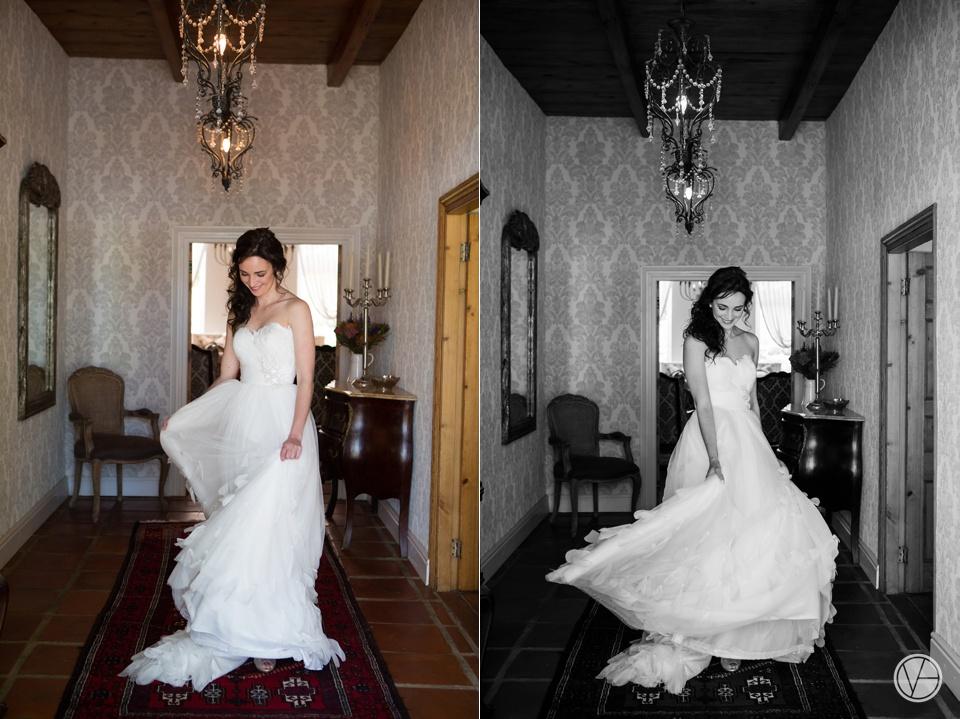 VividBlue-marius-Michelene-kleinevalleij-wedding-photography047