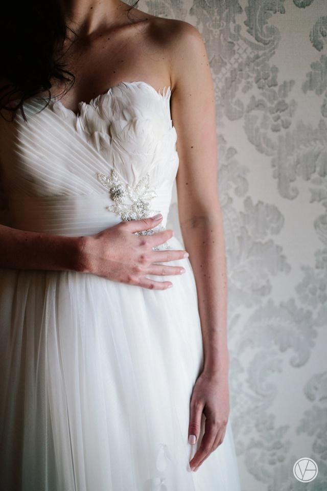 VividBlue-marius-Michelene-kleinevalleij-wedding-photography048