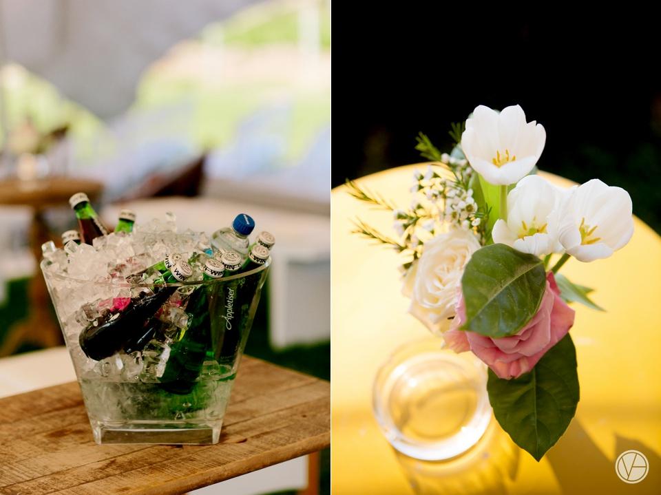 VividBlue-marius-Michelene-kleinevalleij-wedding-photography051
