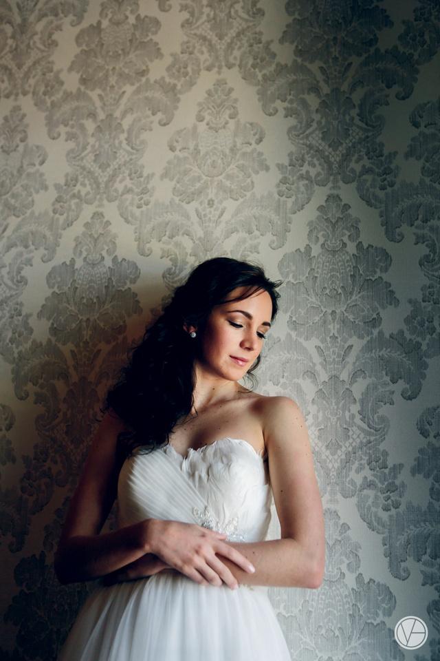 VividBlue-marius-Michelene-kleinevalleij-wedding-photography052