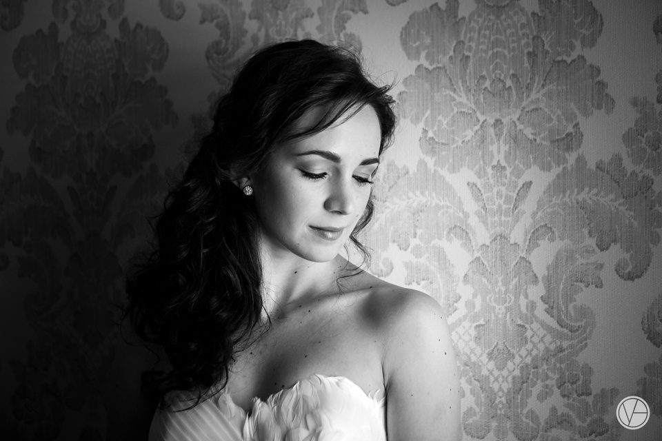 VividBlue-marius-Michelene-kleinevalleij-wedding-photography053