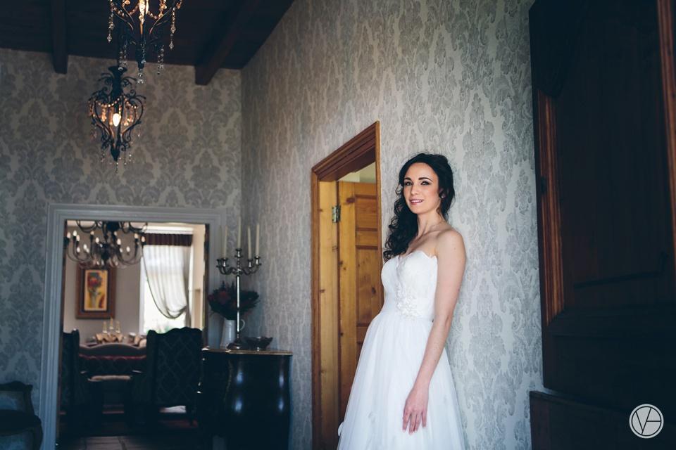 VividBlue-marius-Michelene-kleinevalleij-wedding-photography058