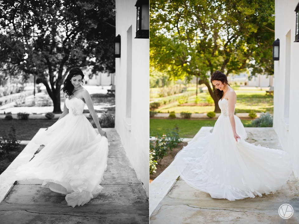 VividBlue-marius-Michelene-kleinevalleij-wedding-photography059