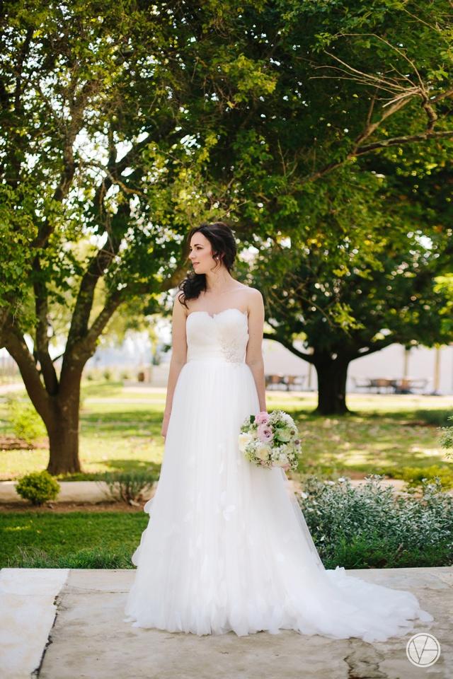 VividBlue-marius-Michelene-kleinevalleij-wedding-photography060