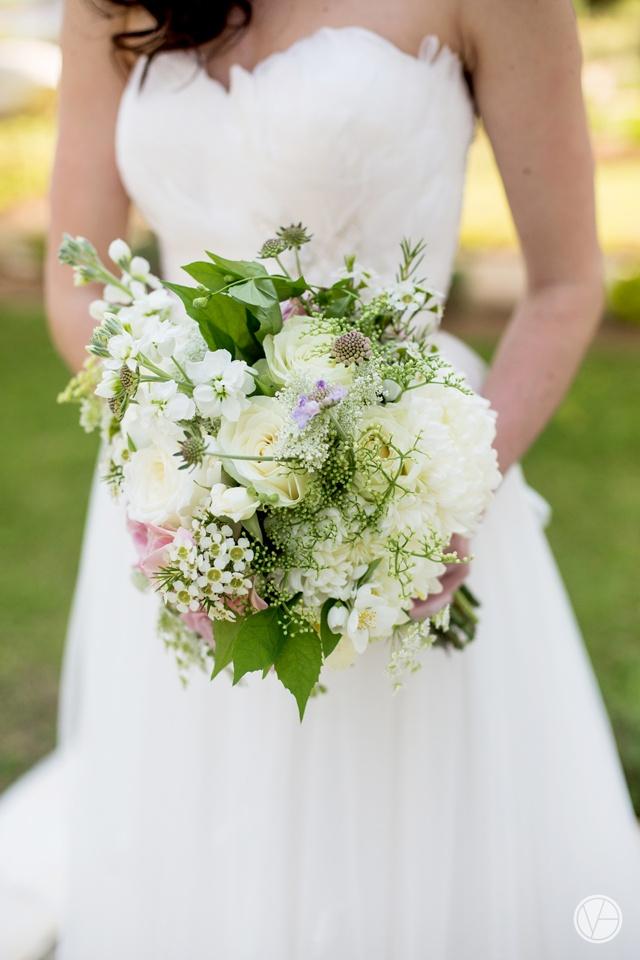 VividBlue-marius-Michelene-kleinevalleij-wedding-photography061