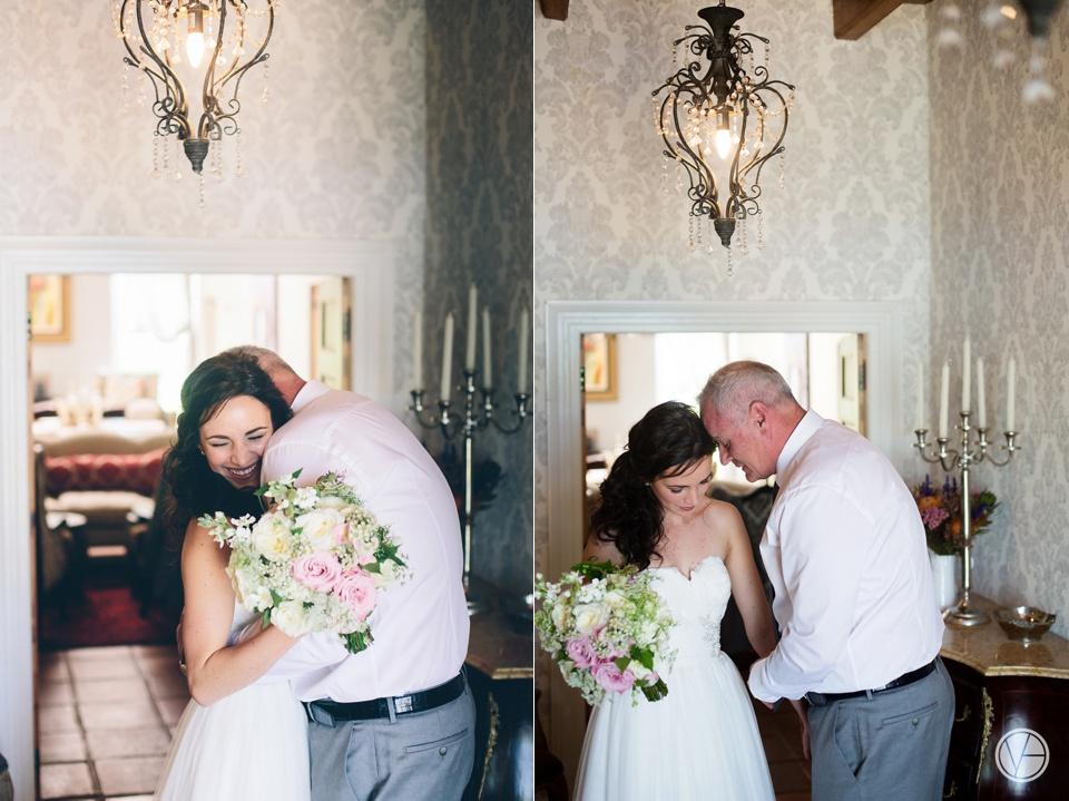 VividBlue-marius-Michelene-kleinevalleij-wedding-photography064