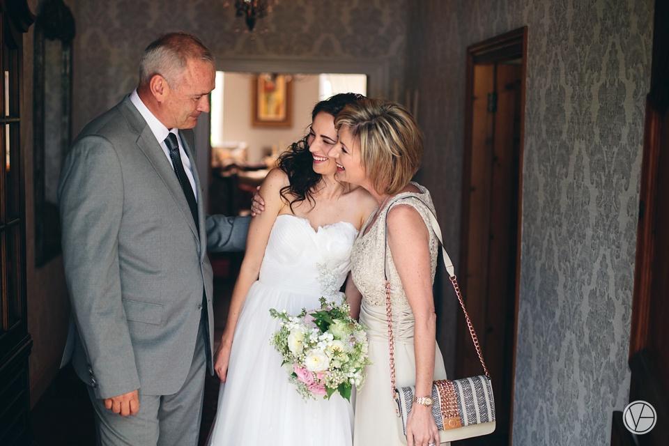 VividBlue-marius-Michelene-kleinevalleij-wedding-photography065