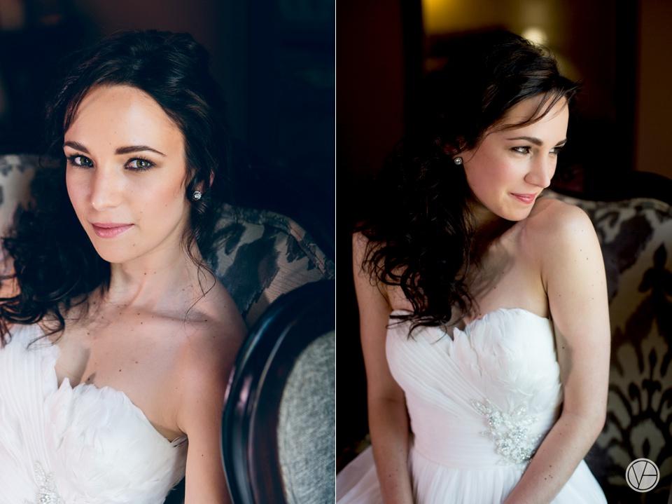 VividBlue-marius-Michelene-kleinevalleij-wedding-photography068