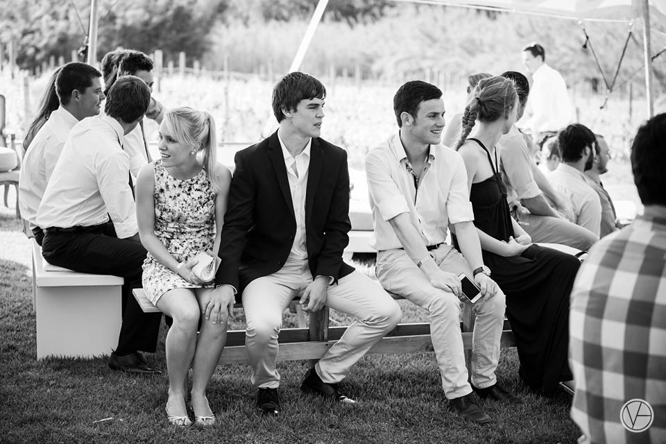 VividBlue-marius-Michelene-kleinevalleij-wedding-photography075
