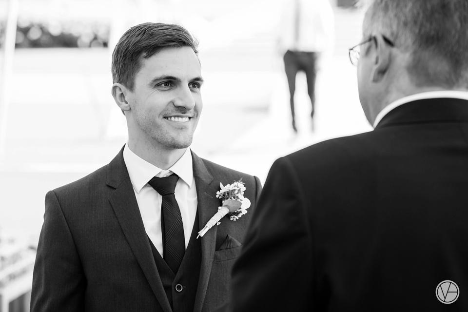 VividBlue-marius-Michelene-kleinevalleij-wedding-photography076