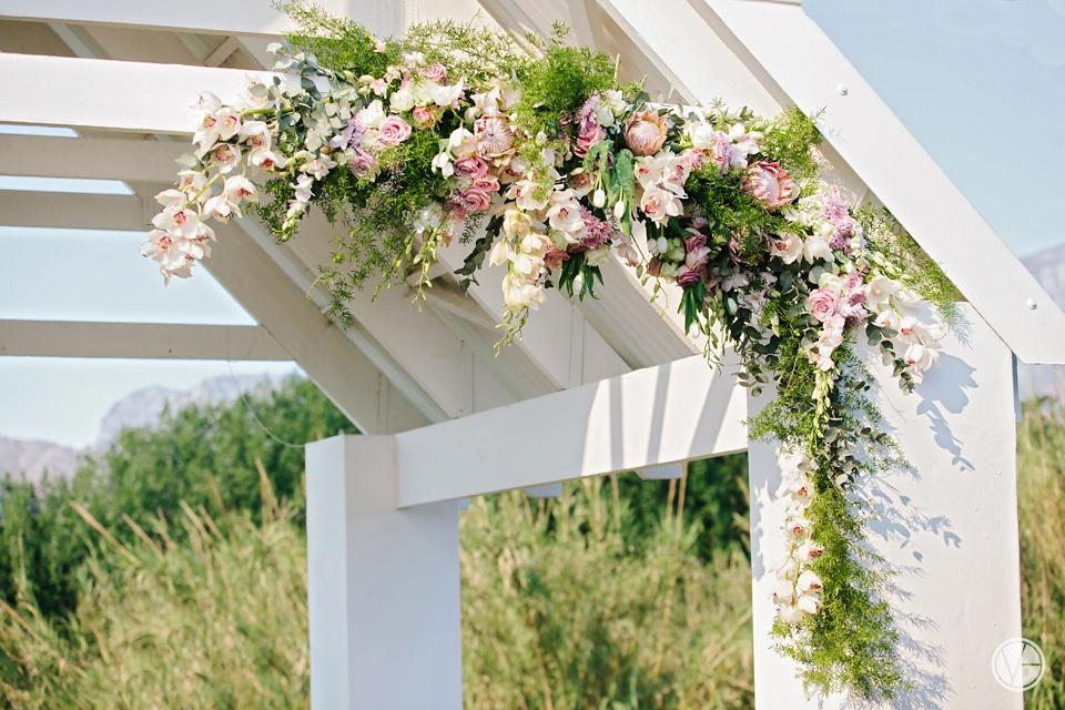 VividBlue-marius-Michelene-kleinevalleij-wedding-photography077