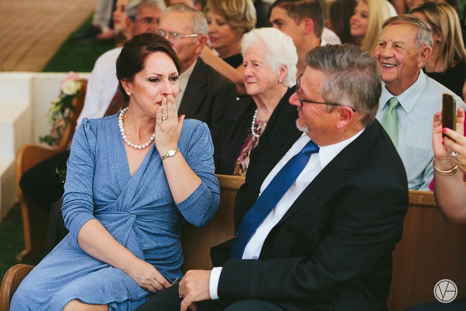 VividBlue-marius-Michelene-kleinevalleij-wedding-photography078
